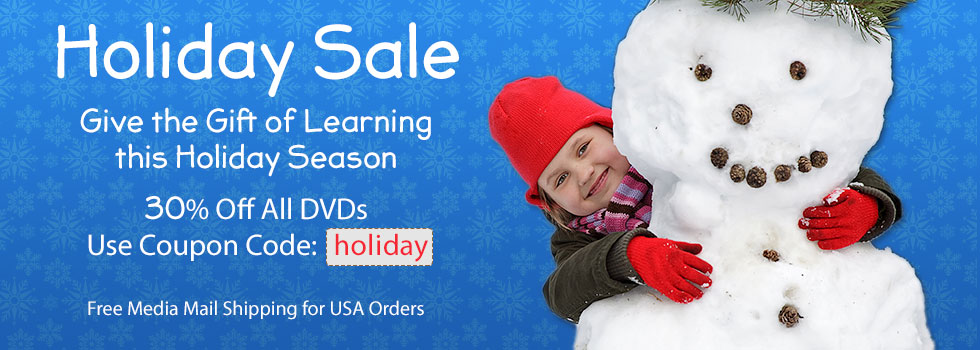 a_holiday_sale